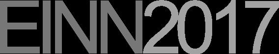 EINN_2017_Logo_web