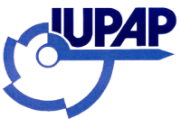 The International Union of Pure and Applied Physics: IUPAP