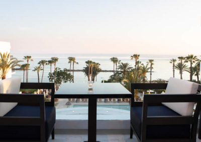 Annabelle-Ouranos-Lounge-Terrace-700x467