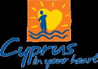 Cyprus Tourism Organisation