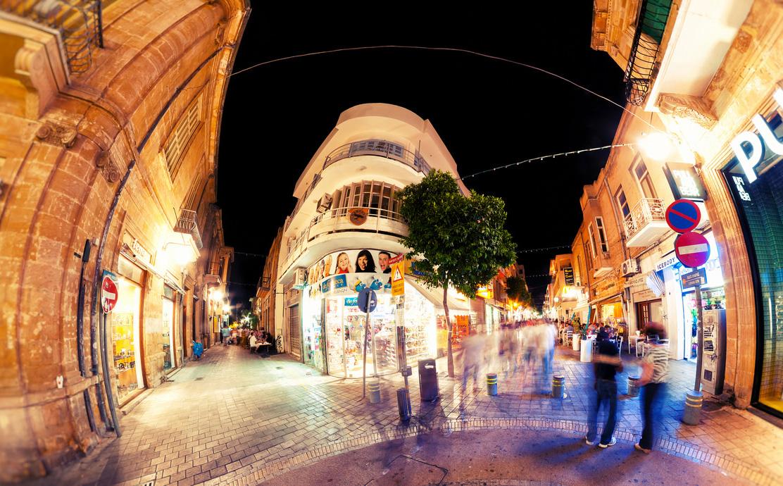 Ledras-and-Onasagorou-streets_f